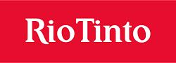 RioTinto logo