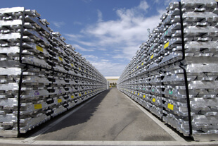 Image Library | The Australian Aluminium Council
