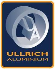 Producers and Distributors | The Australian Aluminium Council
