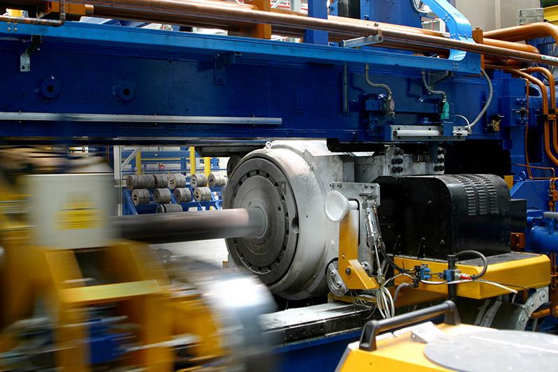 Australian Aluminium Council welcomes new member - Capral Limited
