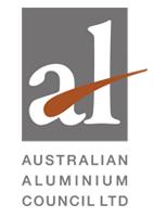 The Australian Aluminium Council